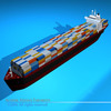 00 03 21 19 containership2 4