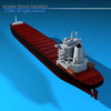 00 03 21 219 containership13 4