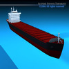00 03 21 276 containership6 4