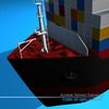 00 03 21 326 containership8 4