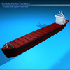 00 03 21 386 containership7 4