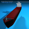 00 03 21 461 containership14 4
