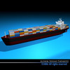 00 03 21 78 containership1 4