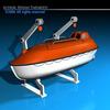 00 03 25 914 lifeboatsidesup2 4
