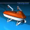 00 03 25 979 lifeboatsidesup3 4