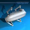 00 03 26 92 lifeboatsidesup8 4