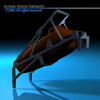 00 03 31 109 lifeboatfreefall 4 4