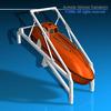 00 03 31 376 lifeboatfreefall1 4