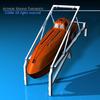 00 03 31 680 lifeboatfreefall3 4