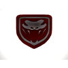00 03 58 503 logo 4
