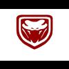 00 03 58 632 logo 4