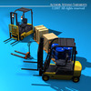 00 04 05 686 forkliftcollect2 4