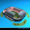 00 04 06 966 soccerstadium3 4