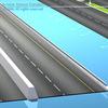 00 04 23 871 roads5 4