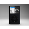 00 04 26 96 ipodclasicblkfront488 366 4