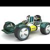 00 04 59 7 concept4.jpgcfdecc16 d168 43cc b1ec 10e7cb8ceafflarge 4