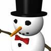 00 05 39 68 snowman2 4