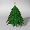 00 05 40 739 christmastreemain400 400 4