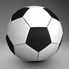 00 05 41 166 soccerballclose400 400 4