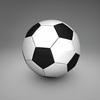 00 05 41 205 soccerballfar400 400 4