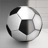 00 05 41 233 soccerballlcomposit400 400 4