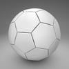 00 05 41 259 soccerballnotex400 400 4