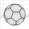 00 05 41 301 soccerballwireframe400 400 4
