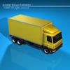 00 05 42 452 truck2a6 4