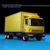 00 05 42 494 truck2a7 4