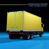 00 05 42 586 truck2a8 4