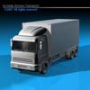 00 05 42 670 truck2a10 4