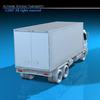 00 05 42 734 truck2a11 4