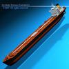 00 05 53 169 tankership6 4