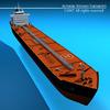 00 05 53 223 tankership8 4