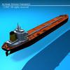 00 05 53 293 tankership10 4
