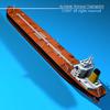 00 05 53 393 tankership11 4