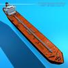 00 05 53 451 tankership12 4