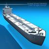00 05 53 529 tankership14 4
