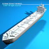 00 05 53 584 tankership15 4