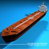 00 05 53 85 tankership4 4