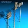 00 06 05 680 stadiumlamps6 4