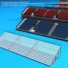 00 06 06 747 stadiumseating8 4