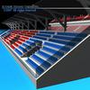 00 06 06 976 stadiumseating9 4