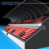 00 06 07 131 stadiumseating10 4