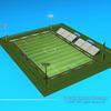 00 06 08 770 soccerfield2 4