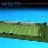 00 06 09 994 soccerfield7 4
