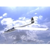 00 06 18 129 glider 1 4
