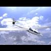 00 06 18 378 glider 2 4