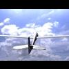 00 06 18 522 glider 3 4