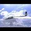 00 06 18 830 glider 5 4